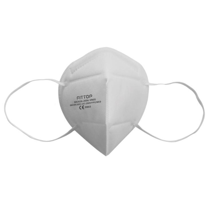 Mundschutz - FFP2 Masken - Desinfektion   CompuFix Webdesign